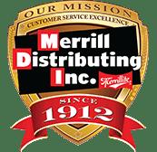 Merrill Distributing