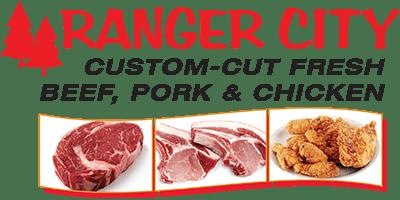 custom cut fresh meat